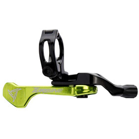 Race Face Turbine R 1x Lever - verde